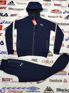 Спортивный костюм Х6602