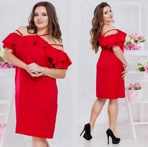Платье Ч4268