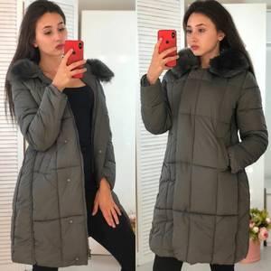 Куртка Ф4061