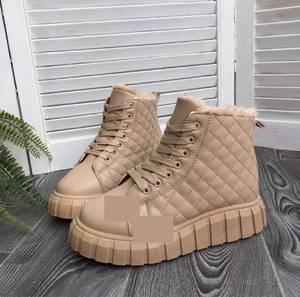 Ботинки А55957