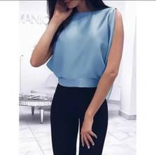 Блуза Х4573