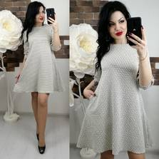 Платье Х6370