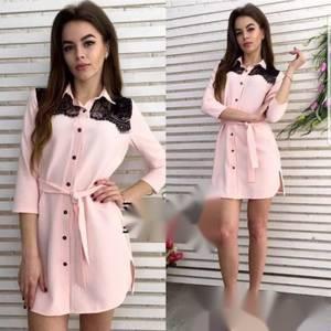 Платье Х7990