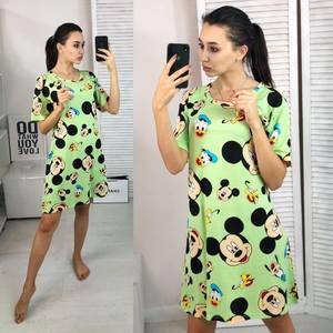Платье А32353