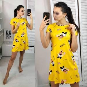 Платье А32355