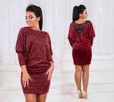 Платье Ф4364