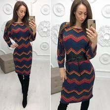 Платье Ф2907