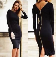 Платье Ф3755
