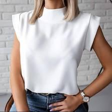 Блуза Я7692