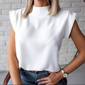 Блуза летняя Я7692
