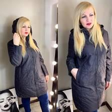 Куртка Х8201