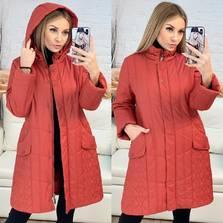 Куртка Х8211