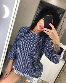 Блуза Ц2352