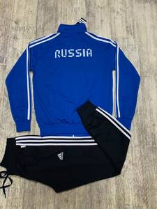 Спортивный костюм Х6590