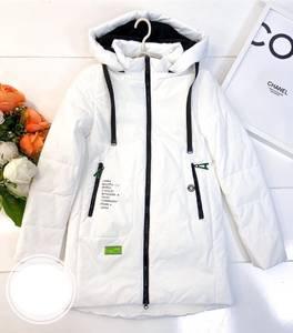 Куртка А24930
