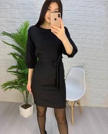 Платье А25189