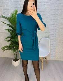 Платье А25190