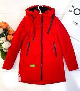 Куртка А24932