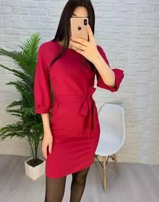 Платье А25191