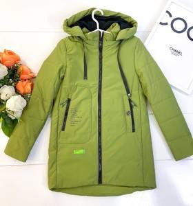 Куртка А24933