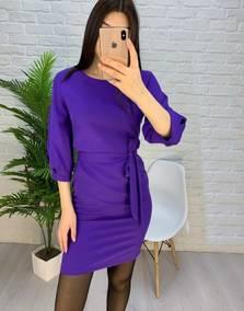 Платье А25192