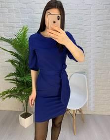 Платье А25194