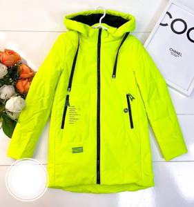 Куртка А24935