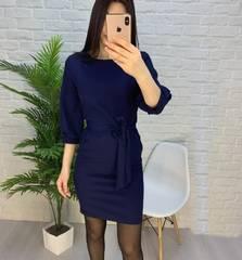 Платье А25195