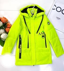 Куртка А24936