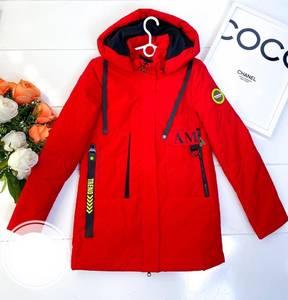 Куртка А24937