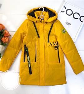 Куртка А24938