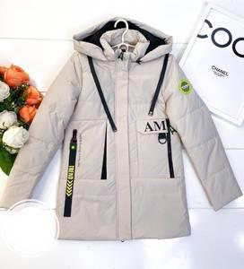 Куртка А24939
