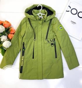 Куртка А24941