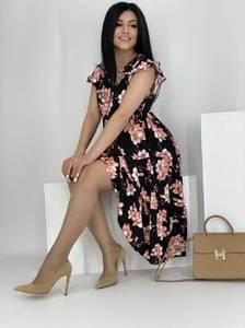 Платье А36592