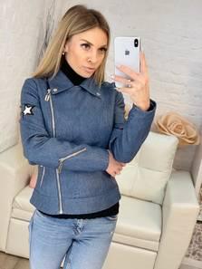 Куртка Х3098