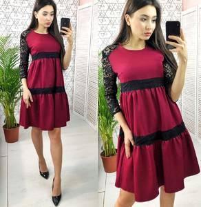 Платье Х4276