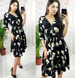 Платье Х4281