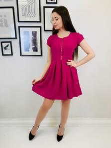 Платье Х4003