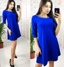 Платье Х4285