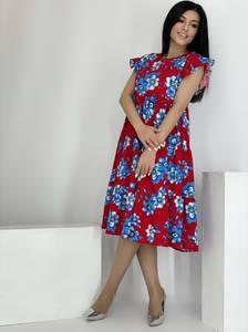 Платье А36594
