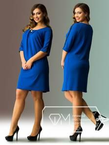 Платье Х4741