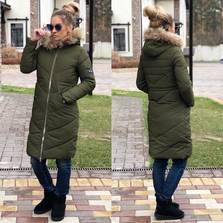 Куртка Ф4406