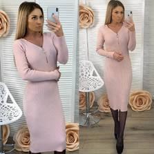 Платье Ф4379