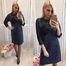 Платье Ф4890