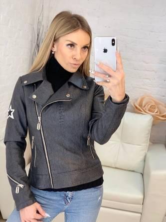 Куртка Х3096