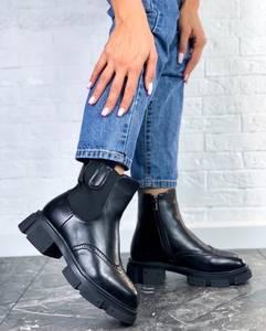 Ботинки А55958