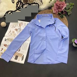Рубашка А45231