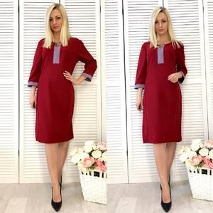 Платье Ф2301