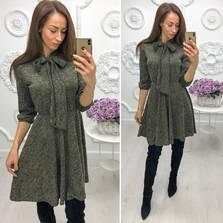 Платье Ф3024