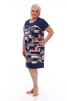 Платье Ц0245